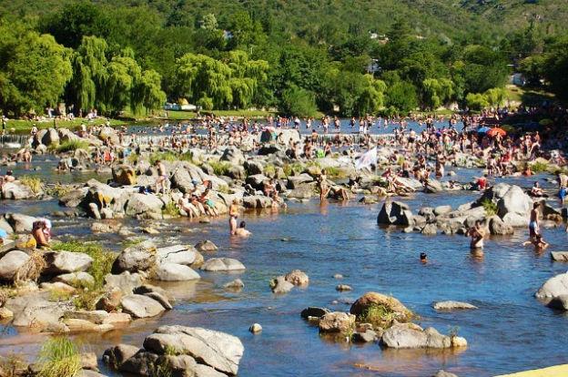 Córdoba suma servicios para prosperar el turismo