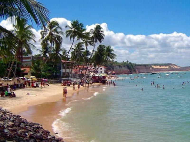 Optar por vacaciones en temporada baja