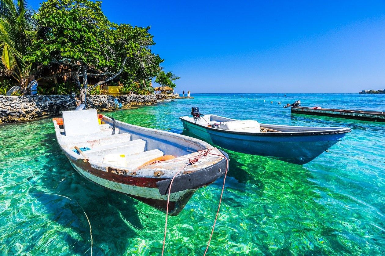 El caribe colombiano, tierra de la sabrosura
