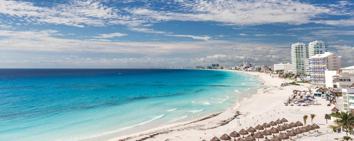 El paraíso en la tierra, se vive en Punta Cana