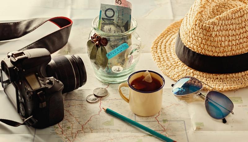 De cara a las esperadas vacaciones, planificar y reservar son los aliados para quienes quieren obtener mejores descuentos!