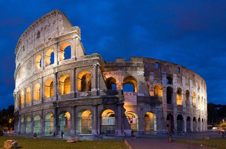 Viajar a Europa enamora y nos llena de la cultura del viejo continente