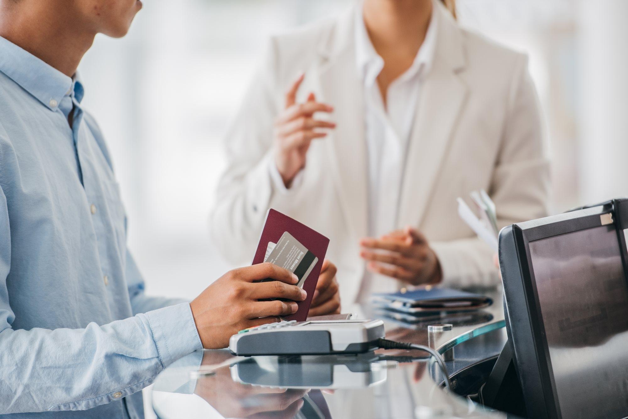 Tecnología en turismo: cómo mejorar la comunicación con el cliente.