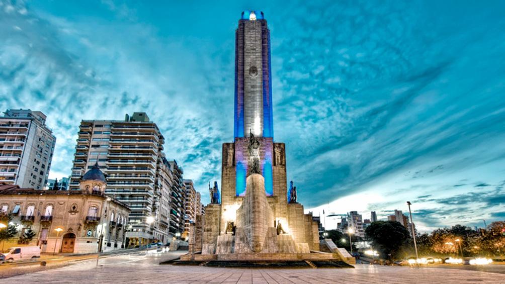 Rosario apuesta a los jóvenes y a las escapadas de fin de semana para fortalecer el turismo en primavera