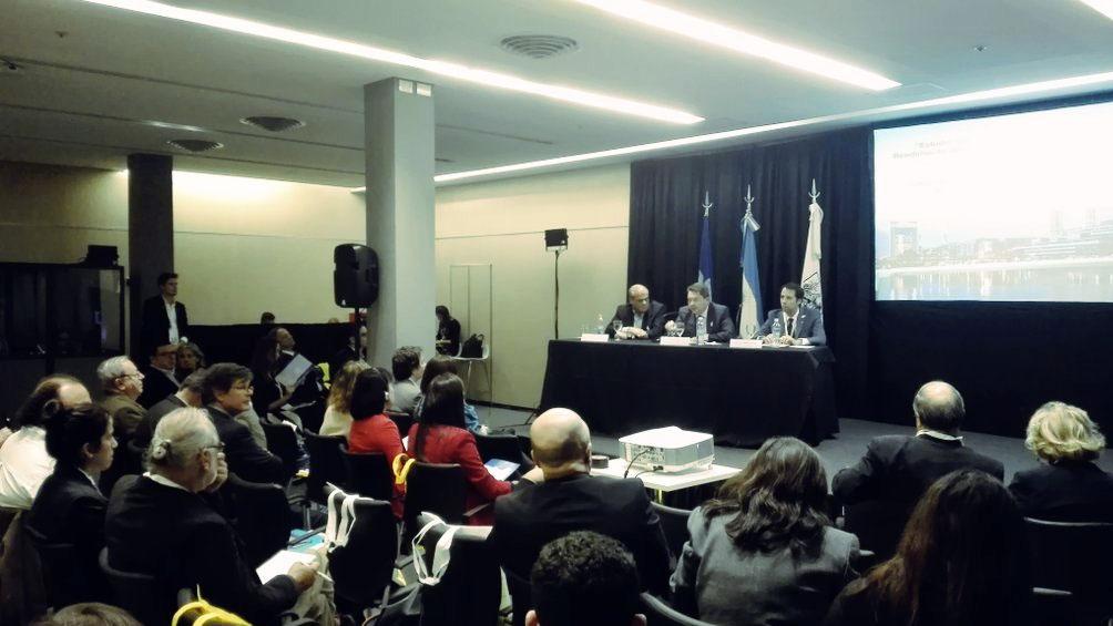 La Urbe de Buenos Aires recibió encomios por su administración turística en un informe internacional