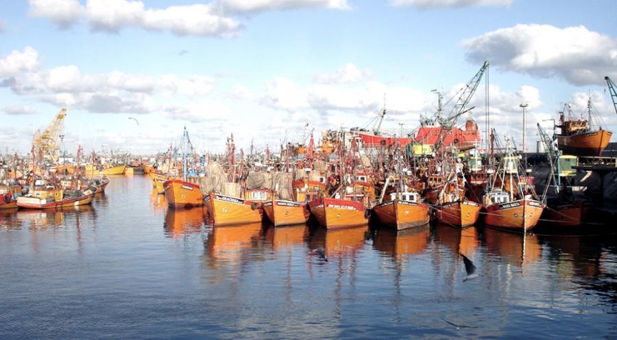 Las reservas hoteleras en Mar del Plata rondan el setenta por ciento