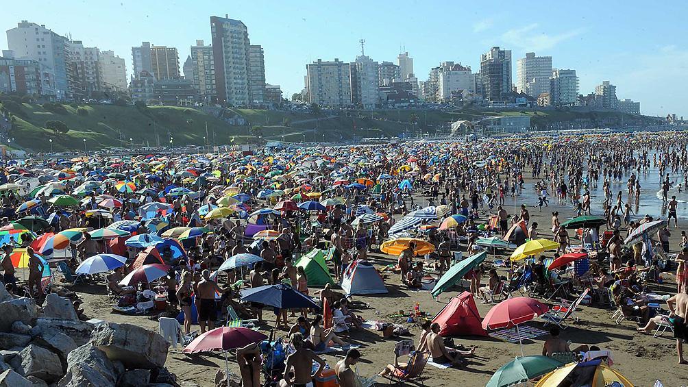 Consejos para eludir engaños y estafas con los alquileres de verano en la Costa