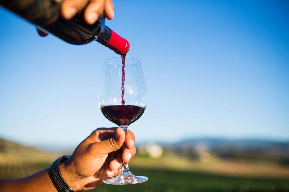 El Festival de la Uva y el Vino Patero se efectuará este sábado en Angastaco