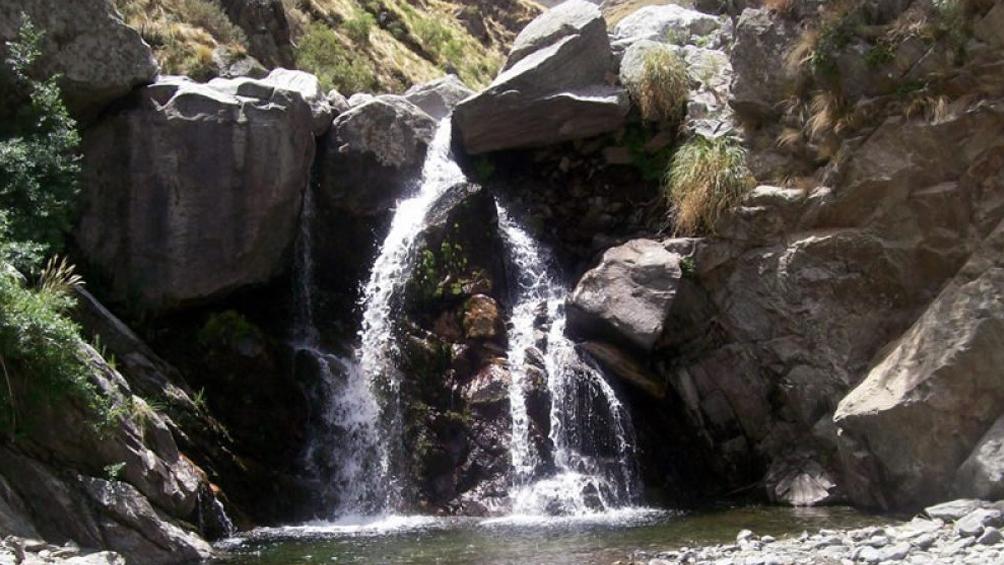 Villa de Merlo ofrece en Semana Santa turismo religioso y la celebración del mate