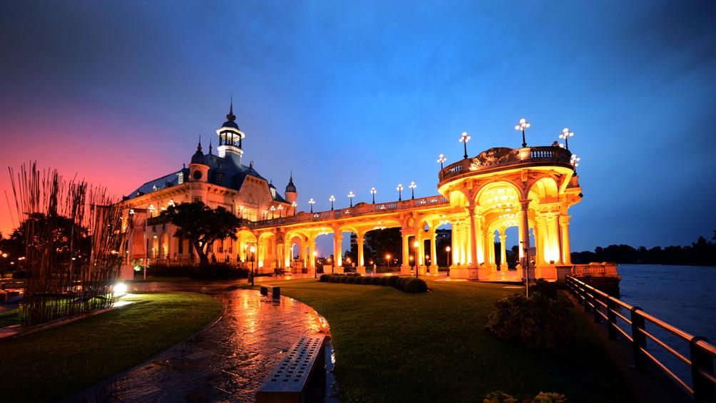 Prácticamente uno con nueve millones de turistas se hospedaron en hoteles argentinos en el mes de marzo