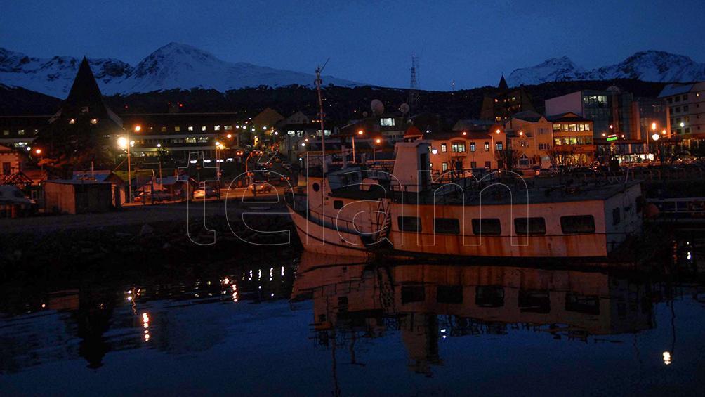 La Celebración de la Noche Más larga va a dar comienzo a las actividades del invierno en la provincia