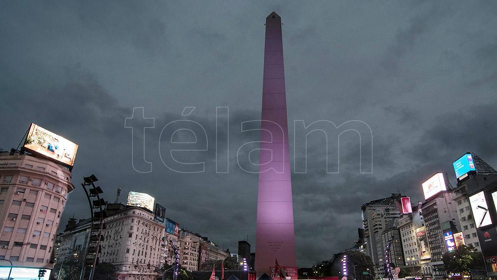 La Argentina entre los veinte países de mayor aporte del turismo a su Producto Interior Bruto