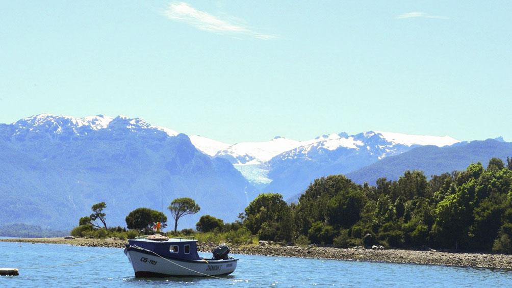 Aysén, el paraíso oculto del turismo aventura en el sur de Chile