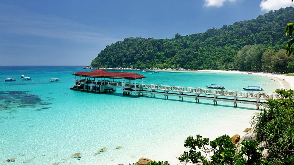 El turismo prosigue en desarrollo a nivel del mundo tras el récord de dos mil diecisiete