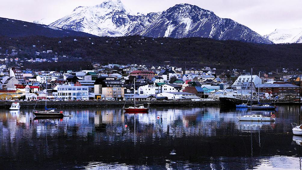 Ushuaia cuenta con 2 nuevos atractivos para el turismo