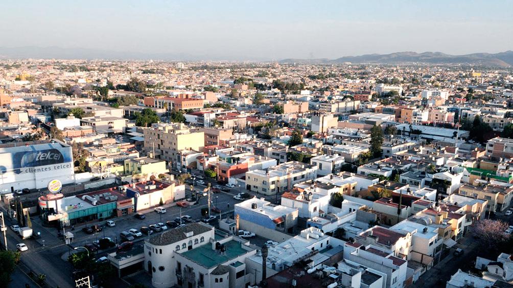 La provincia tuvo una ocupación hotelera del ochenta por ciento  a lo largo de la primera quincena de enero