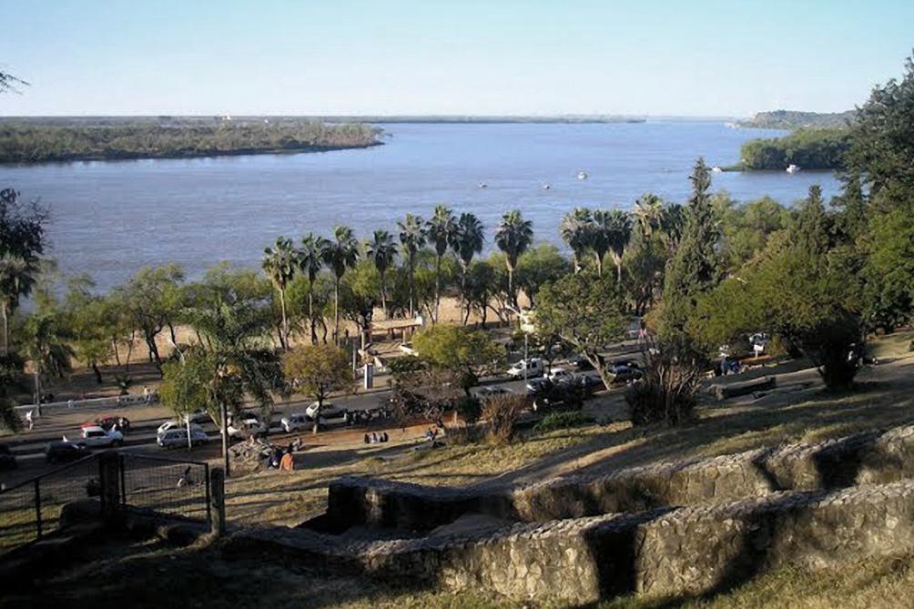 La 3° Edición de Sabores del Litoral, este fin de semana en Paraná