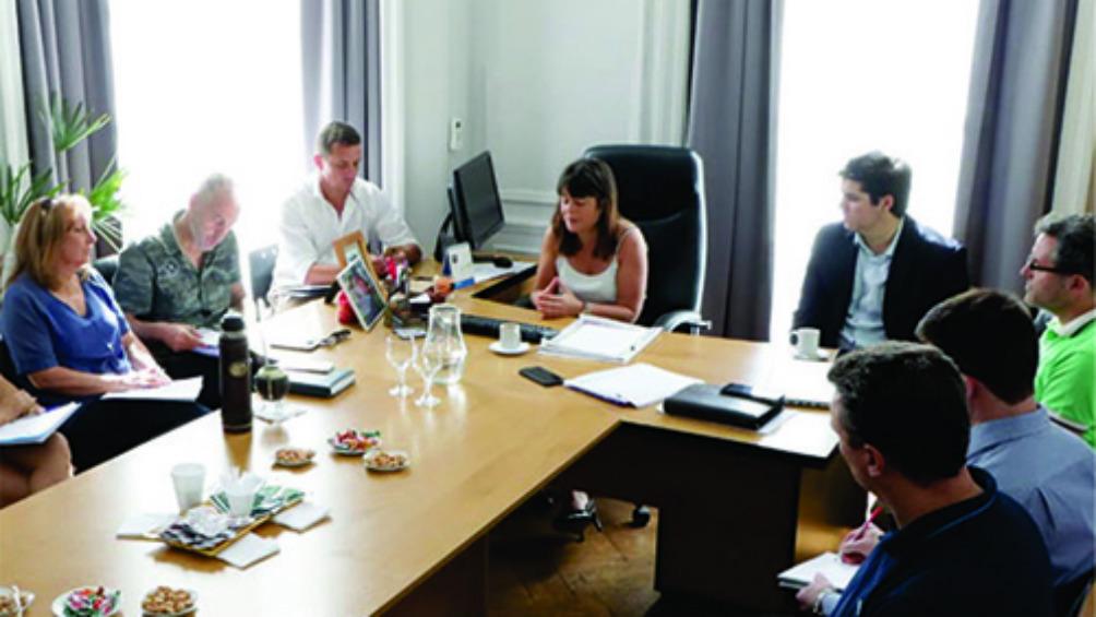 Procuran subsidiar las tarifas eléctricas de empresas turísticas