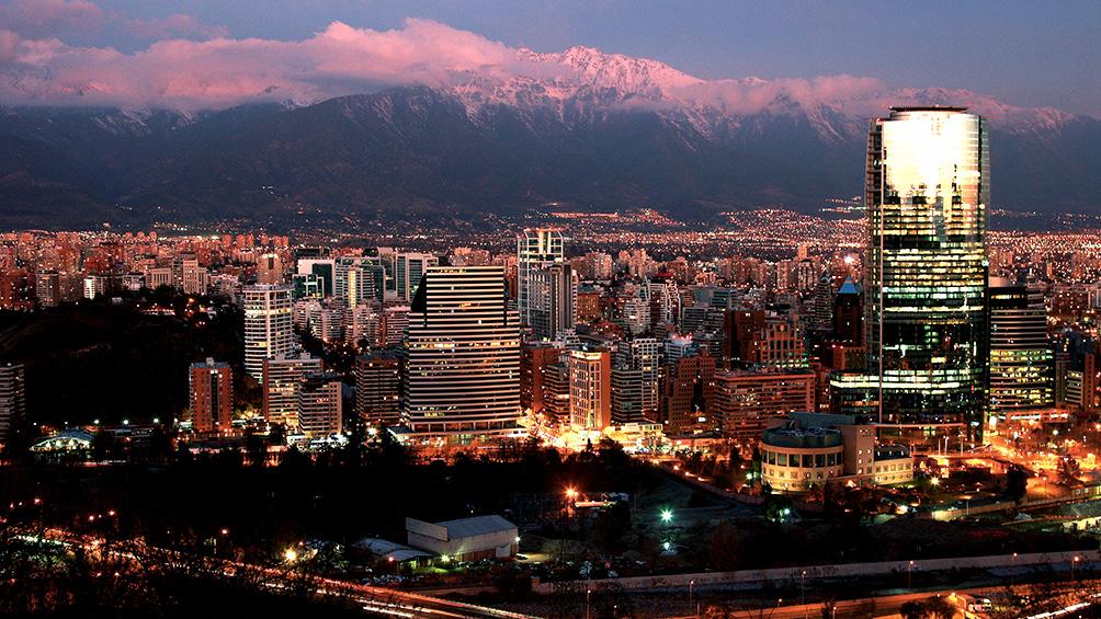 Chile efectúa el primordial foro de discusión internacional sobre innovación de turismo