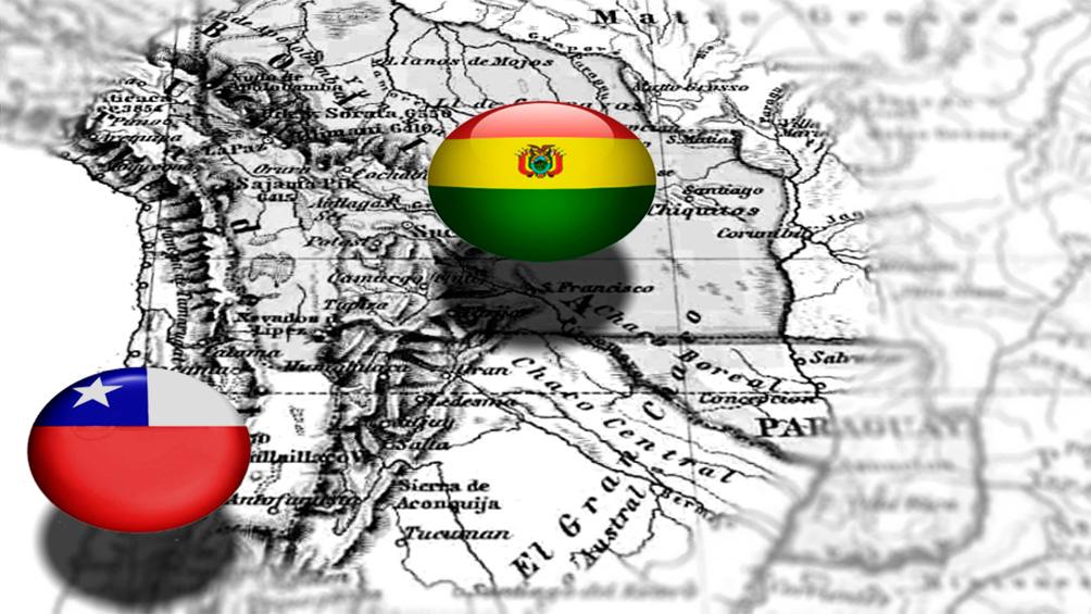 Bolivia y Chile examinan la creación de un circuito turístico que asimismo incluya a Perú