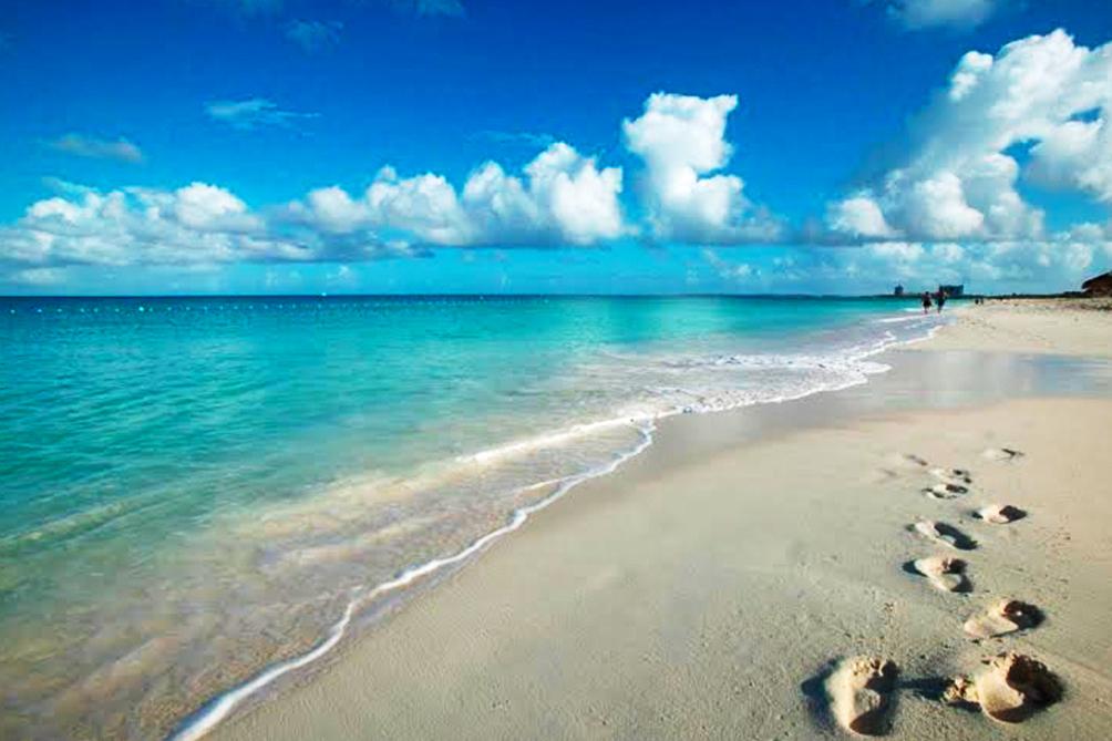 Aruba se prepara para cobijar la liturgia de renovación de votos más grande del Caribe
