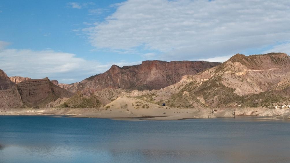 San Rafael lidera lo más escogido de Mendoza y está entre los diez mejores destinos del país