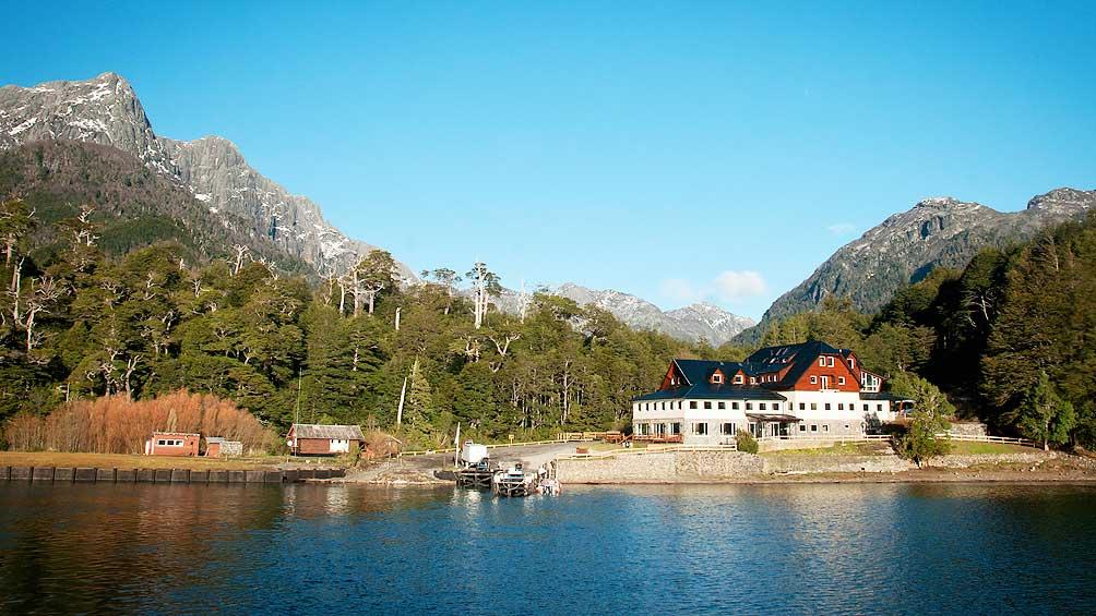 Argentina y Chile van a trabajar en conjunto para conservar sus parques nacionales