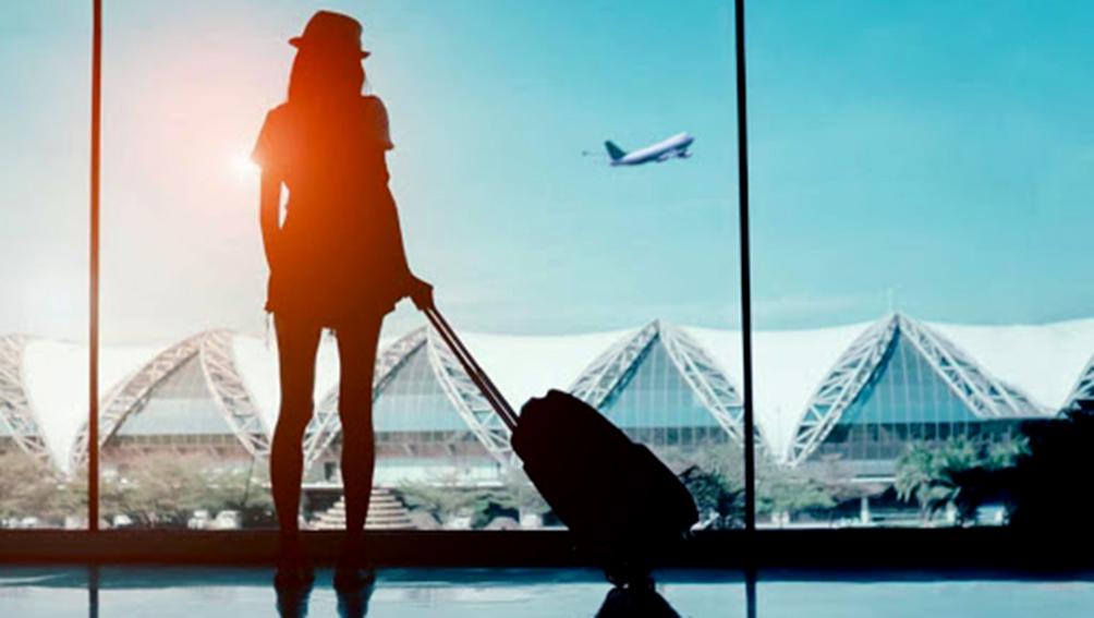 La crisis del coronavirus acelera la digitalización del campo turístico