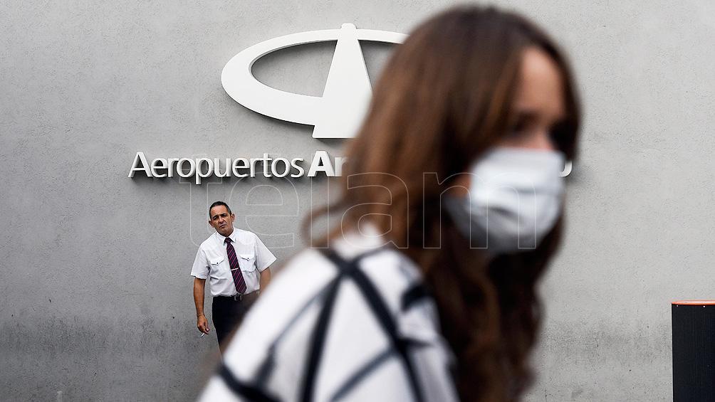 Qué derechos tienen los pasajeros que no pudieron utilizar sus pasajes aéreos por la pandemia